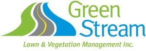 Green Stream
