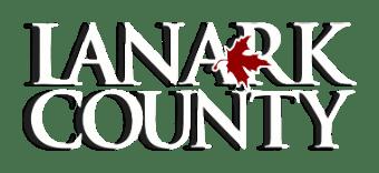 Lanark County