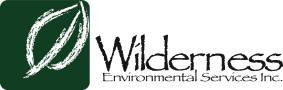 Wilderness Environmental Services