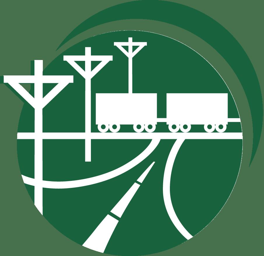 Meeting Ontario's Vegetation Management Needs